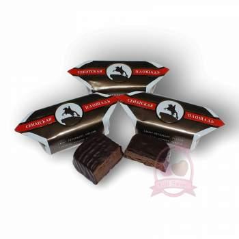 Golden Candies конфеты шоколадные Сенатская площадь