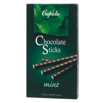 """Hamlet шоколадные палочки """"Cupido"""""""