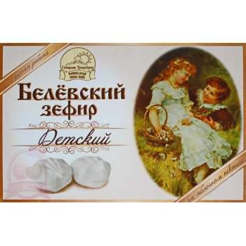 """Белёвский зефир """"детский"""""""
