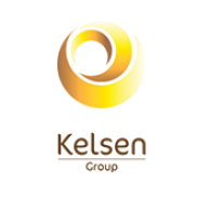 Kelsen Group A/D