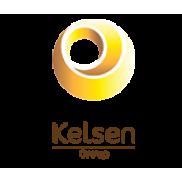 Kelsen Group A/D