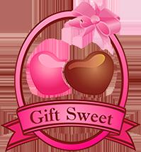 """""""Сладкий Подарок"""" -  подарки и сувениры, подарочные корзины и кондитерские изделия."""
